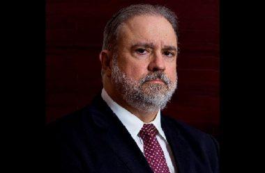 LAVA JATO NÃO QUER FAVORITO DE BOLSONARO NA PGR