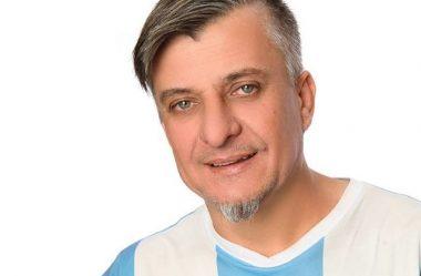 NO PÂNICO, BOCA ABERTA É CHAMADO DE INSUPORTÁVEL
