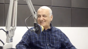 Divanir Braz Palma