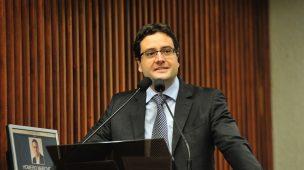 LEI QUE OBRIGA DIVULGAÇÃO DE SALÁRIOS DAS ESTATAIS É APROVADA NA CCJ