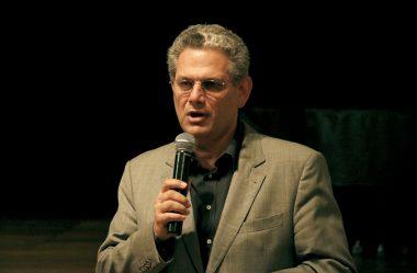SILVIO BARROS SAI EM DEFESA DAS ONGS QUE ATUAM NA AMAZÔNIA