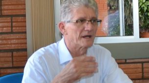 Norberto Ortigara