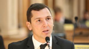 Pier Petruzziello
