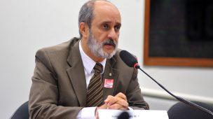 PROCURADORES TERÃO REDES SOCIAIS MONITORADAS PELA CORREGEDORIA DO MPF