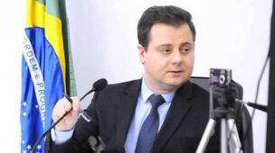 7 AUDITORES DA RECEITA ESTADUAL CONDENADOS POR CORRUPÇÃO E QUADRILHA