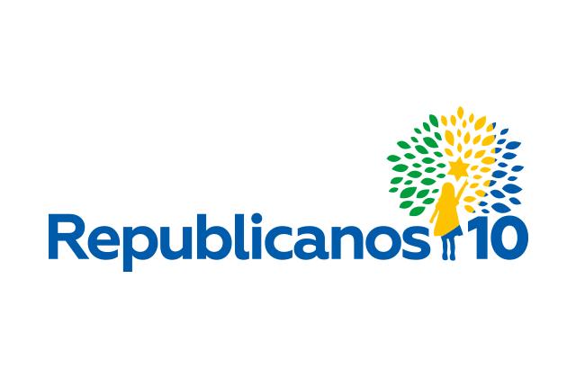 PRB - REPUBLICANOS