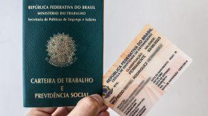 BOLSONARO SANCIONA LEI QUE TRIBUTA ACORDOS TRABALHISTAS