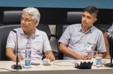 TRE-PR CASSA PREFEITO E VICE DE PONTAL DO PARANÁ