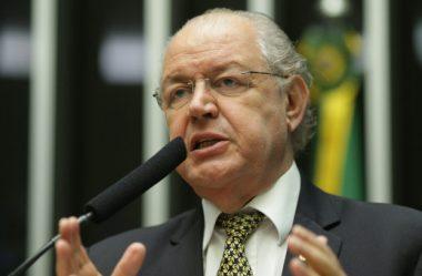 HAULY APRESENTA PROPOSTA DE NOVO SISTEMA DE MODELO TRIBUTÁRIO