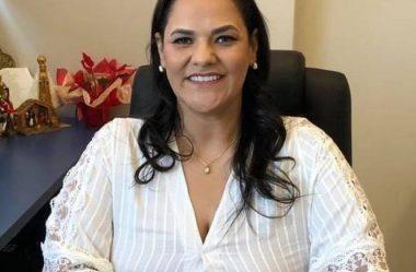 CÂMARA DE ARAPONGAS APROVA CRIAÇÃO DE CP CONTRA VEREADORA