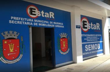 TCE MANDA PREFEITURA DE MARINGÁ ANULAR LICITAÇÃO DO ESTAR