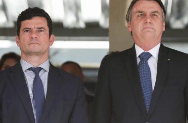 O CALVÁRIO DE BOLSONARO COMEÇA AGORA
