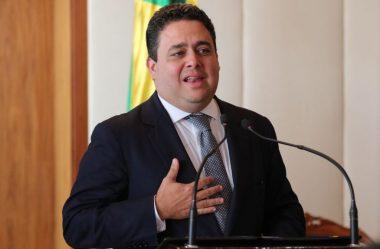 MPF DENUNCIA PRESIDENTE A OAB POR ACUSAÇÕES CONTRA MORO