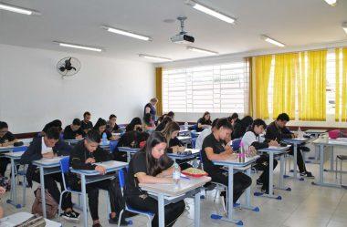 COLÉGIOS TERÃO AULAS DE  EDUCAÇÃO FINANCEIRA E EMPREENDEDORISMO