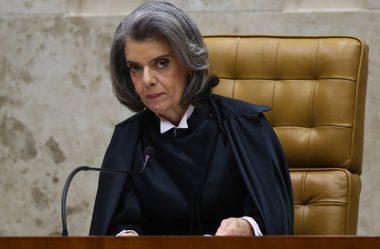 POLICIAIS CIVIS VÃO AO STF PARA CONTESTAR REPASSES AOS PODERES