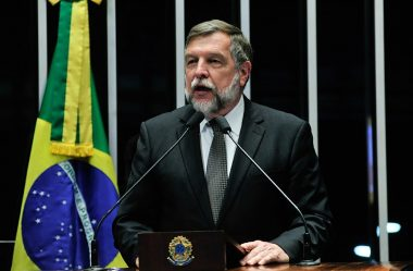 ARNS QUER OBRIGATORIEDADE DE PUBLICAÇÃO DE TRABALHOS DE CONCLUSÃO DE CURSO