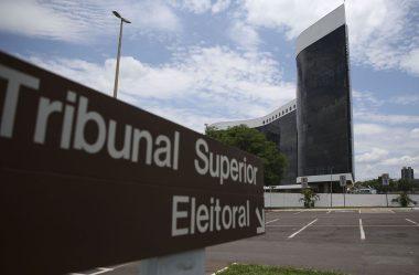TSE PUBLICA RESOLUÇÃO SOBRE PROPAGANDA ELEITORAL