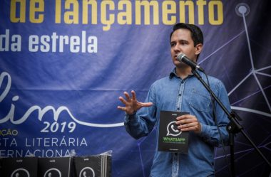 """CIENTISTA POLÍTICO AFIRMA: """"ELEIÇÃO SERÁ PRATICAMENTE DECIDIDA EM MARÇO"""""""