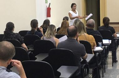 ESTADO INSTRUI AGENTES PARA MONITORAREM POLÍTICAS PÚBLICAS
