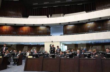 PROJETO DE LEI PERMITE QUE POLICIAIS TIREM FOLGA NO ANIVERSÁRIO