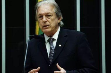 BOLSONARISTAS AFASTADOS DO PSL ESPERAVAM APOIO DO PRESIDENTE