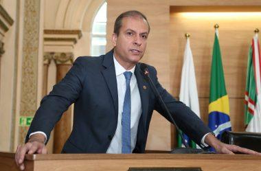 PROJETO TENTA REVOGAR MAIS DE 3 MIL LEIS INÚTEIS EM CURITIBA