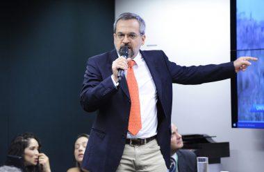 NOVOS REITORES DA UFPR E DA UTFPR PODERÃO SER INDICADOS POR WEINTRAUB