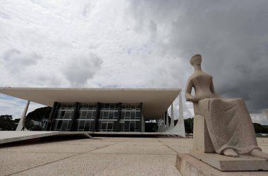 STF DERRUBA DECISÃO DE LEWANDOWSKI, E ACORDOS DA MP 936 NÃO PRECISAM DA ANUÊNCIA DE SINDICATOS