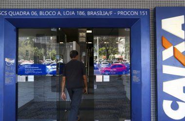 CAIXA LIBERA R$ 3 BI PARA MICRO E PEQUENAS EMPRESAS