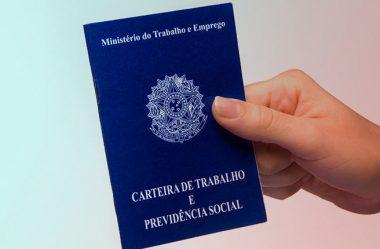 GOVERNO LIBERA SAQUE DE R$ 1.045 DO FGTS A PARTIR DE 15 DE JUNHO