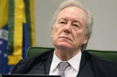LEWANDOWSKI DECIDE QUE REDUÇÃO DE JORNADA E SALÁRIOS PRECISA DA ANUÊNCIA DE SINDICATOS