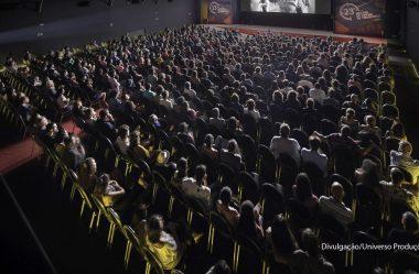 MEDIDA REGULAMENTA REEMBOLSO DE SHOWS, CINEMAS E PACOTES TURÍSTICOS