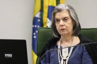 AGRESSÃO A JORNALISTAS OFENDE DEMOCRACIA, DIZEM MINISTROS DO STF E ENTIDADES