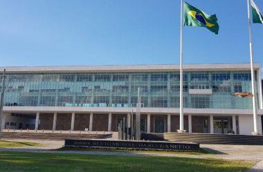 PARANÁ VAI RECEBER R$ 1,9 BILHÃO EM PROGRAMA DE SOCORRO AOS ESTADOS