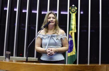 MINISTRO DO STF QUEBRA SIGILO BANCÁRIO DE DEPUTADA PARANAENSE E DE MAIS 10 PARLAMENTARES