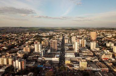 MUNICÍPIOS RECEBEM R$ 19,9 MILHÕES PARA O ATENDIMENTO À SAÚDE