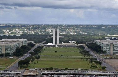 GOVERNO COLOCA NOME LIGADO AO CENTRÃO NA PRESIDÊNCIA DO FNDE