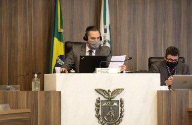 COM CRÍTICAS, PROJETO DE LEI DA ILHA DO MEL VAI À VOTAÇÃO COM 19 EMENDAS