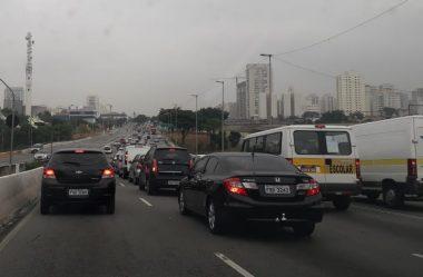 CÂMARA APROVA PROPOSTA DO GOVERNO QUE MUDA O CÓDIGO DE TRÂNSITO BRASILEIRO