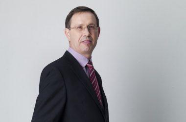 CARLOS WIZARD DESISTE DE CARGO EM MINISTÉRIO DA SAÚDE ANTES DE SER NOMEADO
