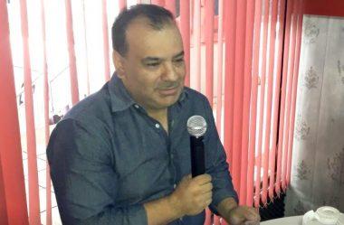 TJ DO PARANÁ DECIDE AFASTAR DIRETOR DE COMUNICAÇÃO DA PREFEITURA DE MARINGÁ