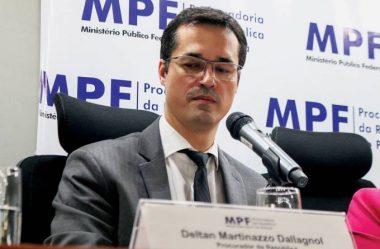 PROCESSO CONTRA DELTAN NO CNMP AVANÇA COM DEPOIMENTO DE RENAN
