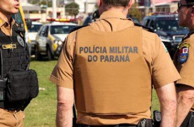 ASSOCIAÇÃO DE OFICIAIS POLICIAIS CRITICA POSTURA DE RATINHO JUNIOR