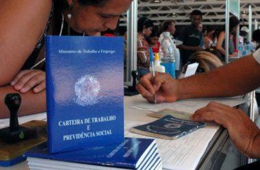 DESEMPREGO AUMENTA 11,1% NO PARANÁ E ATINGE 648 MIL PESSOAS, SEGUNDO IBGE
