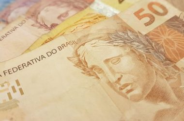 TERMINA HOJE PRAZO DE CADASTRAMENTO PARA RECEBER AUXÍLIO EMERGENCIAL