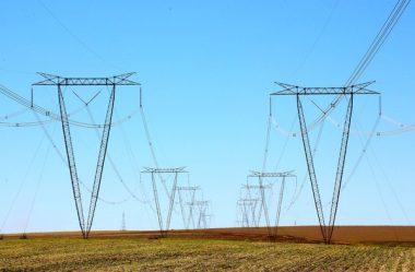 CONSUMO DE ENERGIA ELÉTRICA CAI 5,9% NO 2º TRIMESTRE DE 2020 NO PARANÁ
