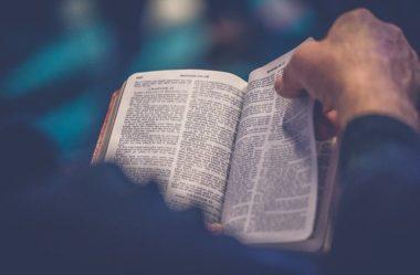 OS ULTRACONSERVADORES RELIGIOSOS SÃO OS PSICOPATAS DA BÍBLIA
