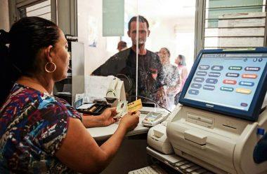 RENDA BRASIL CUSTARÁ R$ 52 BI POR ANO, UM MÊS DO AUXÍLIO EMERGENCIAL