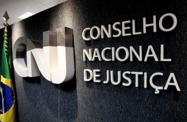 APURAÇÃO DE CONDUTA DE JUÍZA ACUSADA DE RACISMO EM PROCESSO É SUSPENSA