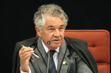 PARA EVITAR NOVA TENSÃO ENTRE PODERES, STF ATRASA DISCUSSÃO DO FORO ESPECIAL